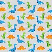 Dino_shop_thumb