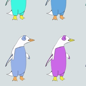 Large_Penguins