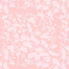floral-urne-pink-leaves