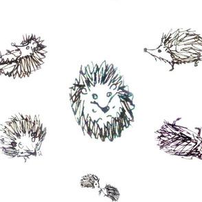 Hedgehog_Pattern_grid