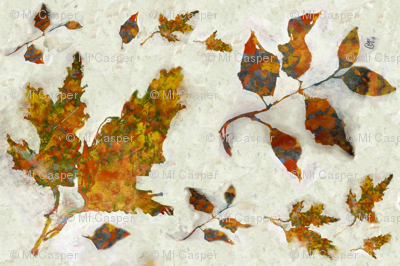 Rrautumn_leaves_preview