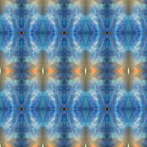 Hypnotizing Dragon II