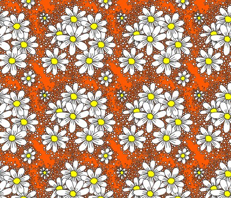 Rflower_drawing_orange_shop_preview