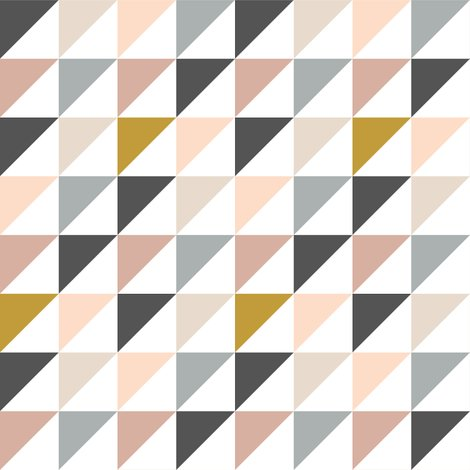 Rrrhalf_triangles-02-02-02-02-02_shop_preview