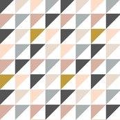 Rrrhalf_triangles-02-02-02-02-02_shop_thumb