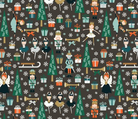 Fabric_nutcracker_ballet_shop_preview