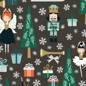 Fabric_nutcracker_ballet_shop_thumb
