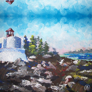 lighthouse-benaca