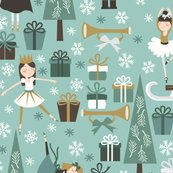 Rfabric_nutcracker_ballet3_shop_thumb