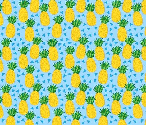 Rgeometric-pineapples_shop_preview