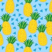 Rgeometric-pineapples_shop_thumb