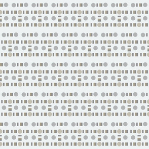 Phi Racing Geometrics (horizontal)
