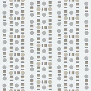 Phi Racing Geometrics (vertical)