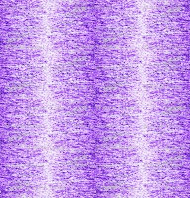 Vibrant Purple Melange