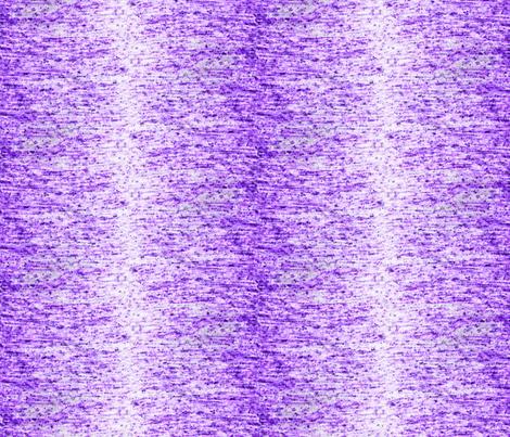 Vibrant Purple Melange fabric by bertiebums on Spoonflower - custom fabric