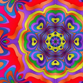 mandala_abstract
