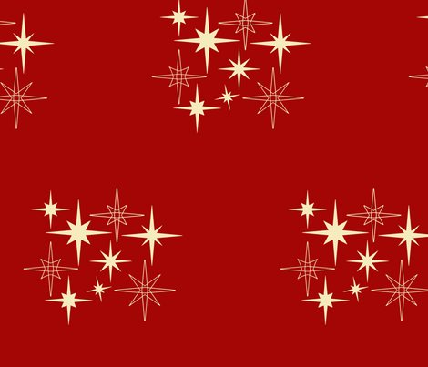Rrrrrmid_century_atomic_perfect_stars_red_shop_preview