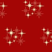 Rrrrrmid_century_atomic_perfect_stars_red_shop_thumb