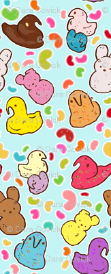 Rrpeep_pattern_color_preview