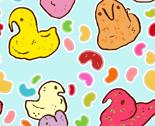 Rrpeep_pattern_color_thumb