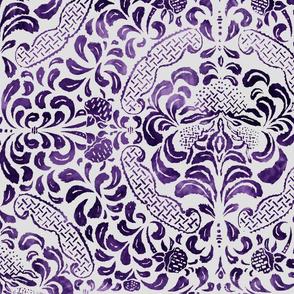 Trawalla-Violet-002