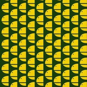 Banana Whales