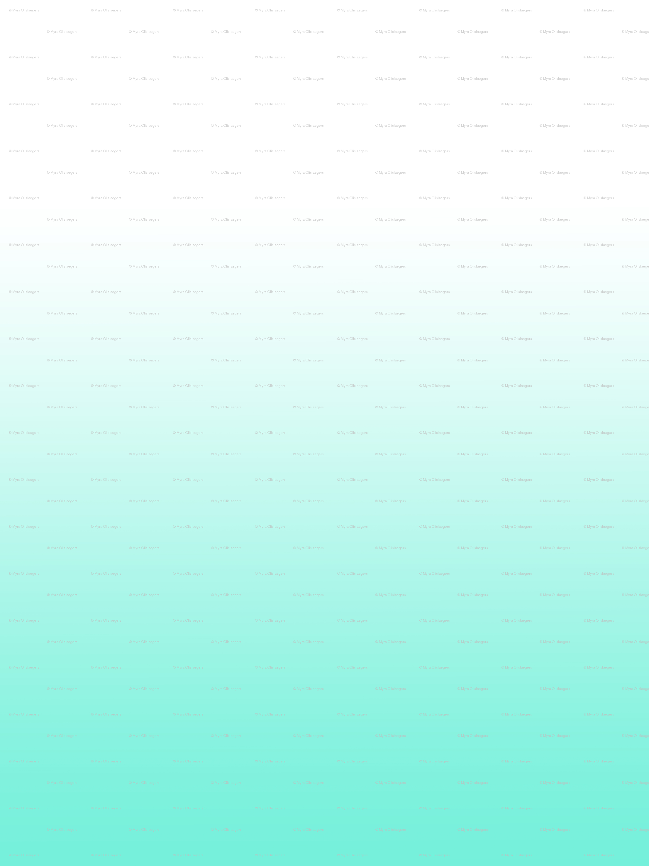 Mint green ombre background the image Ombre aqua wallpaper