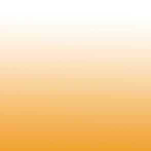 ombre orange
