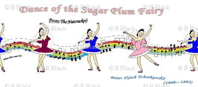 Sugar_Plum_Music2
