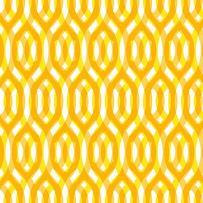 dotgold double lattice