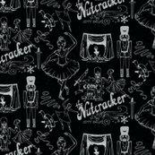 Rrthenutcracker_shop_thumb