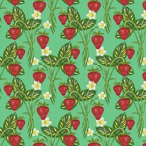skstrawberries-ed