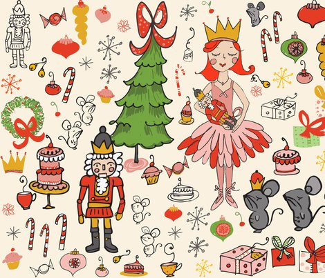 Rrrrnutcracker_pattern_shop_preview