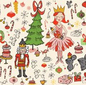 Rrrrnutcracker_pattern_shop_thumb