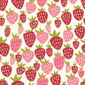 strawberry_fun