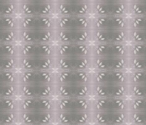 mariposas grises fabric by oletuarte on Spoonflower - custom fabric