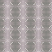 mariposas grises