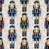 Nutcracker Coordinate (Prince)