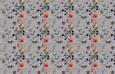Rbotanical_sketch_pattern_150dpi_1_smaller_12inch_shop_preview
