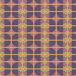math_pattern_colour