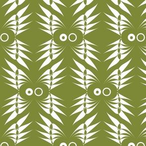 Drunken Owl