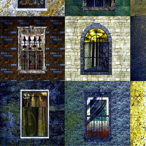 City_Windows_3_Version_3_