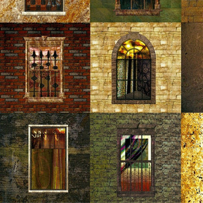 City_Windows_3_Version_5_