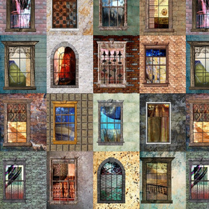 City_Windows_4_Version_1