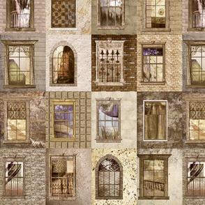 City_Windows_4_Version_2