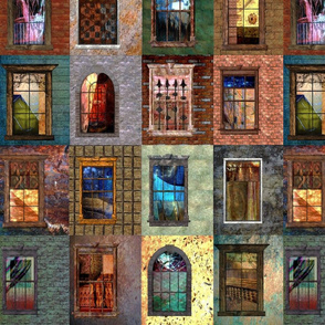 City_Windows_4_Version_4
