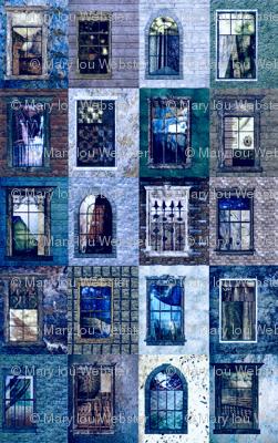 City_Windows_4_Version_5