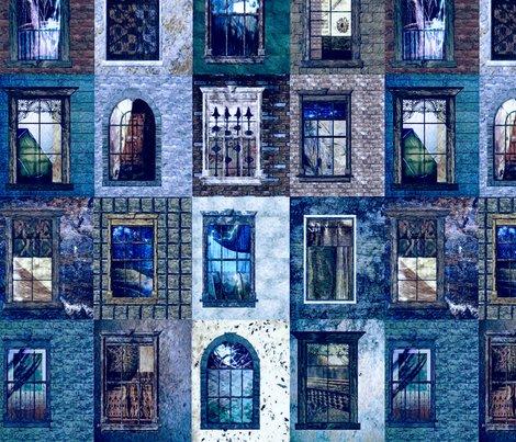 City_windows_4_version_5_rev_shop_preview