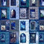 City_windows_4_version_5_rev_shop_thumb