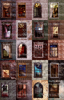 City_Windows_4_Version_8